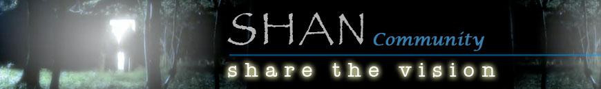 Shan Community